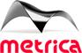 Metrica (DE)