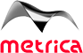 logo-metrica-ingenieria-p