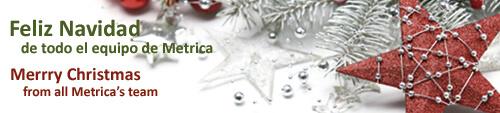 Banner_Navidad15-16_ART