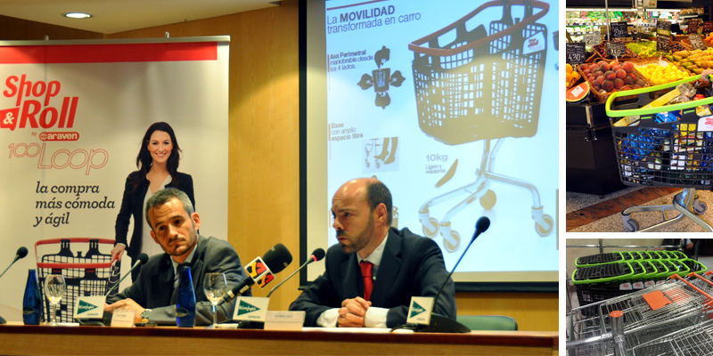 metrica_noticias_20140703_PresentacionCarro_Articulo