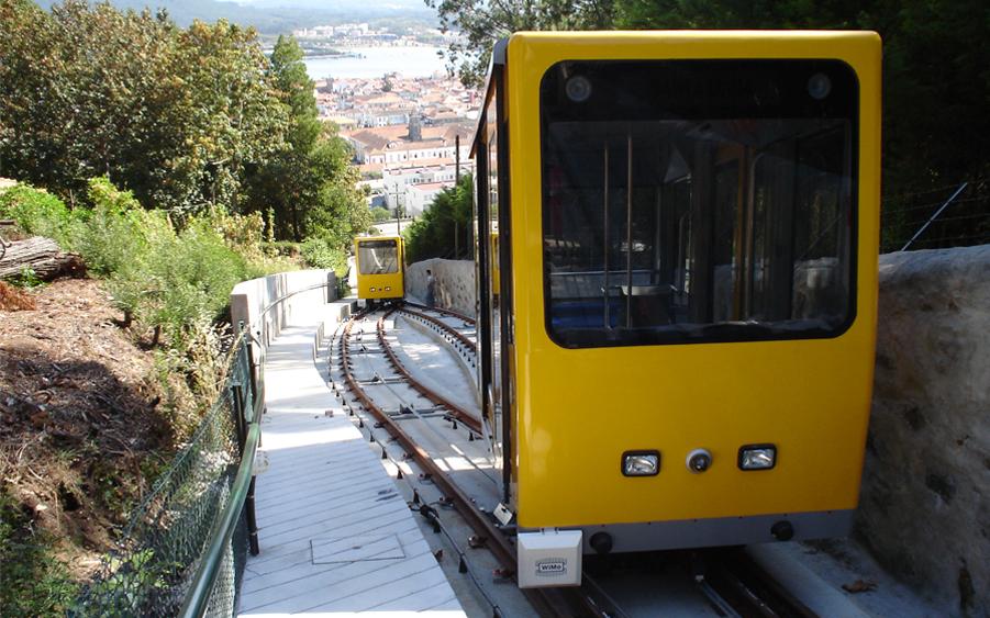 00-funicular-viana-do-castelo
