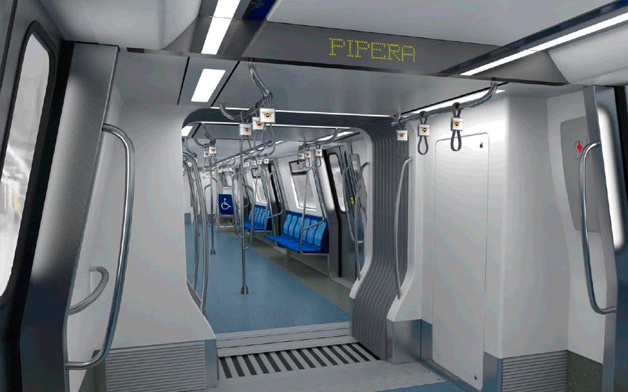 00-metro-bucarest-rumania