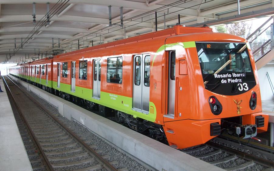 00-metro-ciudad-mexico