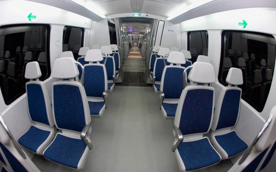 00-metro-nueva-delhi