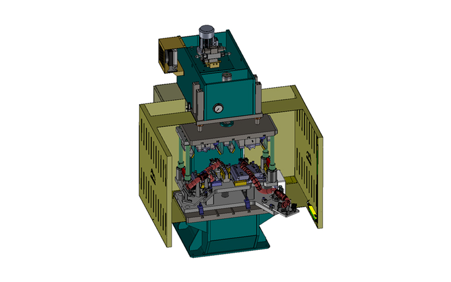 00-maquina-protecciones-tubos-escape