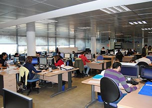interior-oficina