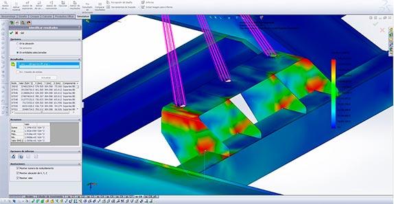 analisis-mecanico-coche