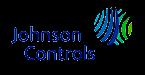 johnsons-controls