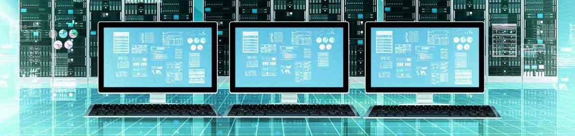 Servicios en sistemas IT
