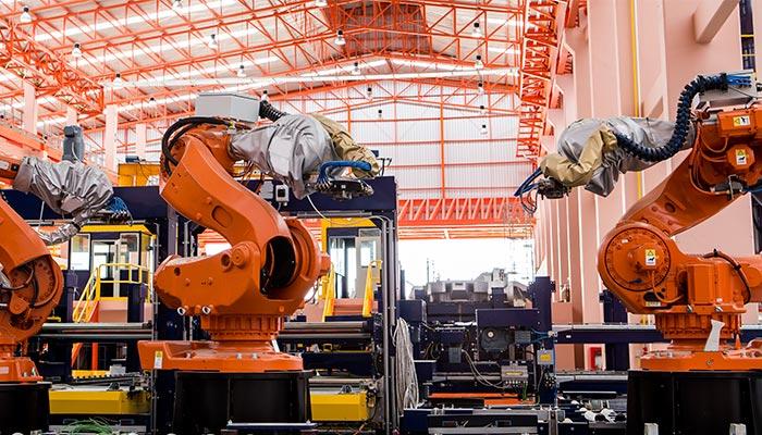 banner-industrializacion