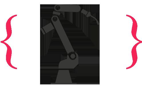 vector-industrial