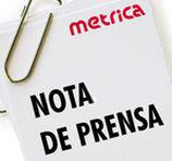 metrica_noticias_20130729_portada