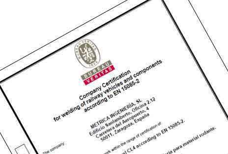 metrica_noticias_20140829_CL4_Articulo