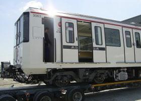 02-metro-barcelona
