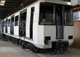 03-metro-barcelona
