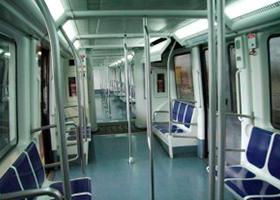 04-metro-barcelona