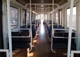 05-metro-barcelona