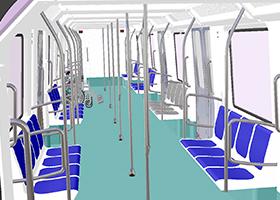 08-metro-barcelona