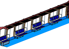 10-metro-barcelona