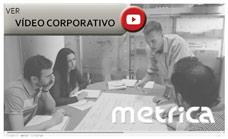 ¡Os presentamos nuestro vídeo corporativo!
